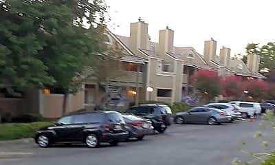 Building, 1601 Hood Rd, 2