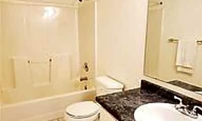 Bathroom, 8 Atwood Dr, 1