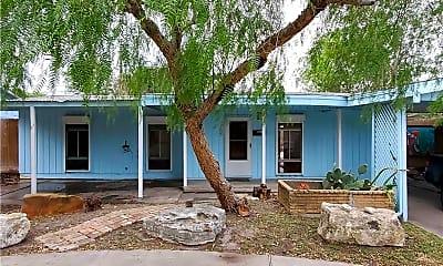 Building, 4637 Mildred Dr, 0