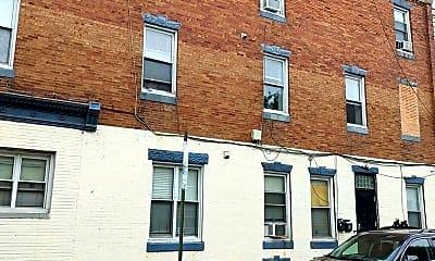 Building, 5619 Market St 2, 0