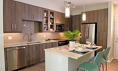 Kitchen, 4720 NW 85th Ave 818, 1