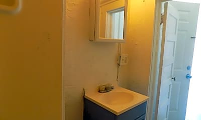 Bathroom, 26 S Hollywood Ave, 2
