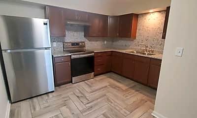 Kitchen, 196 Flintridge Dr, 0