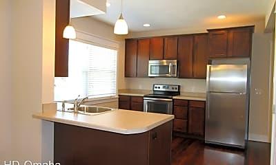 Kitchen, 2108 Vinton St, 1