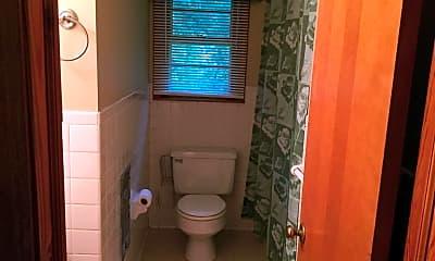 Bathroom, 392 S Mills River Rd, 2