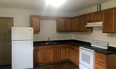 Kitchen, 5 Lace Leaf Way, 1