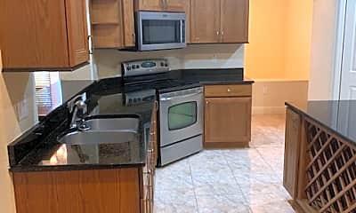 Kitchen, 11064 Eggers Ln, 1