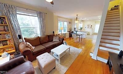 Living Room, 61 Dunnell Rd, 1