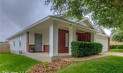 Building, 114 Grant Ct, 0