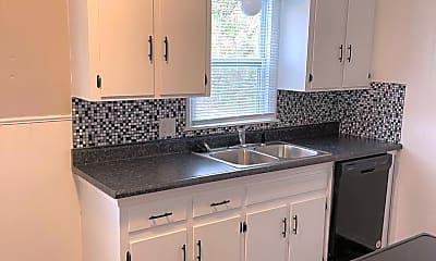 Kitchen, 2532 S Greenwood St, 0