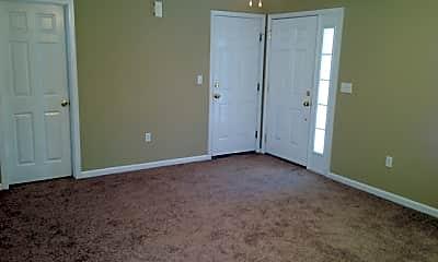 Bedroom, 1108 Waters Inlet Circle, 1