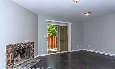 Living Room, 12225 SW Longhorn Ln, 1