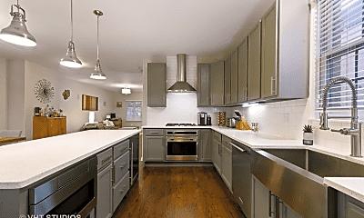 Kitchen, 1038 W Monroe St, 0