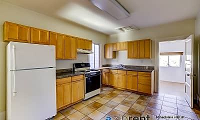Kitchen, 630 40Th Ave, 0