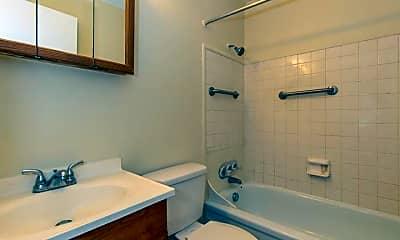 Bathroom, 1459 Rachel St NW, 2