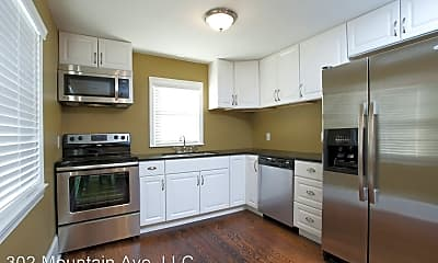 Kitchen, 302 Mountain Ave SW, 0