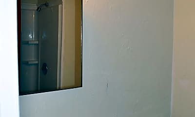 Bathroom, 9530 Shannon Green Dr, 2