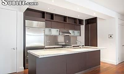 Kitchen, 34 Leonard St, 0