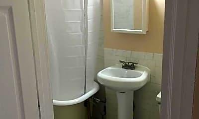 Bathroom, 55 Park Dr, 1