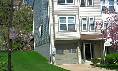 Building, 5629 Ringwood Dr, 2