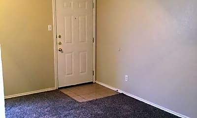 Bedroom, 1708 Windward Dr, 2