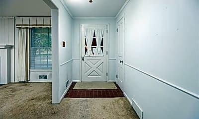 Bedroom, 1599 Shipman Blvd, 1