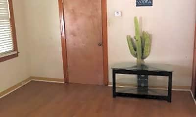 Bathroom, 509 Penn St, 2