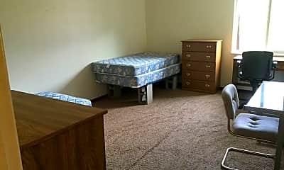 Bedroom, 34 E 700 N, 1