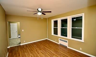 Bedroom, 104-35 113th St 1, 0
