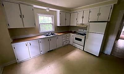 Kitchen, 1408 Dogwood Ave, 2
