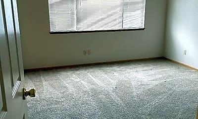 Bedroom, 1255 Burton Ct, 2