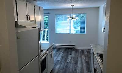 Kitchen, 7924 236th Street SW, 1