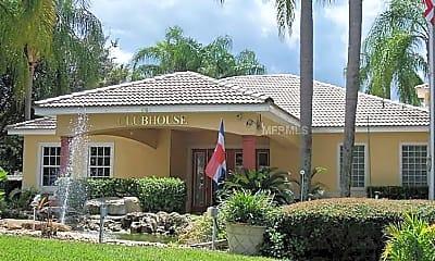 Building, 301 Port Pleasant Dr, 2