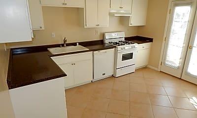 Kitchen, 16972 Hoskins Lane, 0