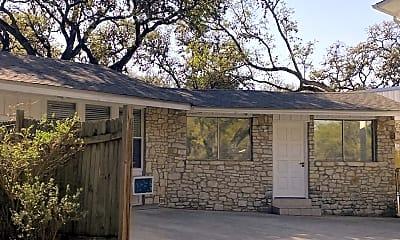 Building, 6934 Willow Oak St, 2