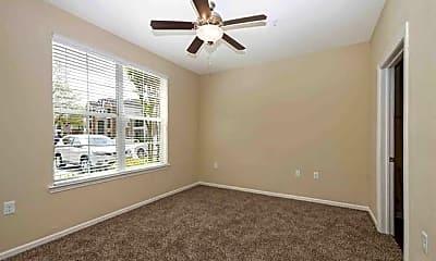 Bedroom, 12500 Barker Cypress Rd, 0