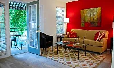 Living Room, 75225 Properties, 2