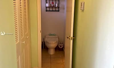 Bathroom, 5851 NW 62nd Ave 307, 0