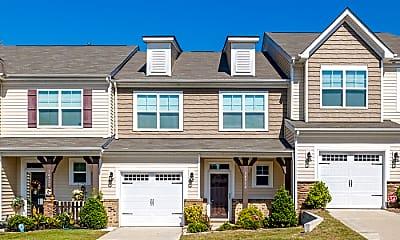 Building, 14916 Savannah Hall Dr, 0