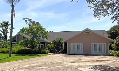 Building, 4935 Riverwood Ave, 0