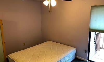 Bedroom, 210 Finley Forest Dr, 2