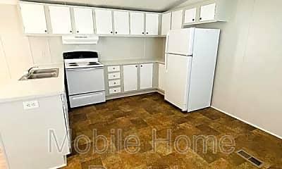 Kitchen, 16 Lilly Pond Rd, 1