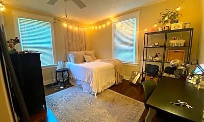 Bedroom, 206 Oak St 1, 1