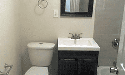 Bathroom, 7706 S Lowe Ave, 0