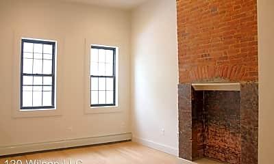 Bedroom, 120 Wilson Ave, 0