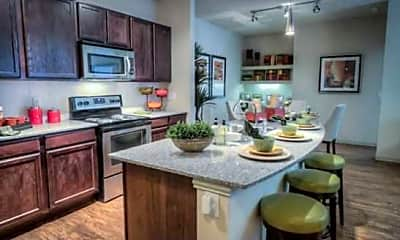 Dolce Living Burleson, 2