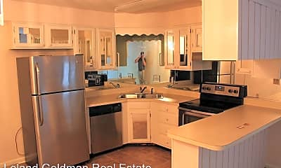 Kitchen, 548 Marsh Duck Way, 0