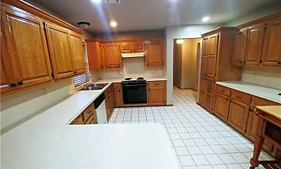 Kitchen, 8824 NW 85th St, 1