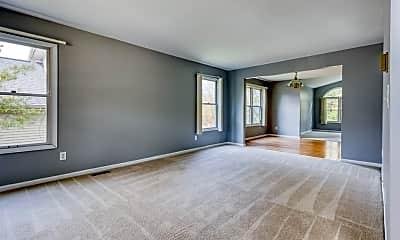 Bedroom, 28835 Hearthstone, 1