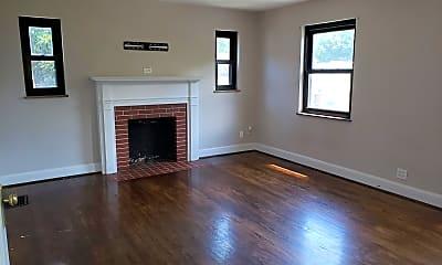 Living Room, 3825 Kenker Pl, 0